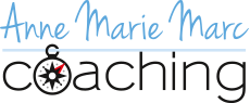 Logo AMM Coaching