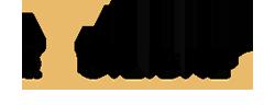 Logo rdv Équilibre