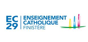 Logo EC 29