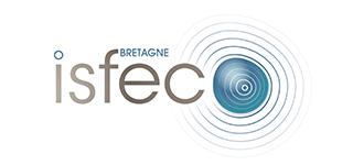 Logo isfec