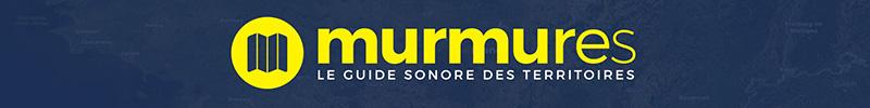 Logo Murmures